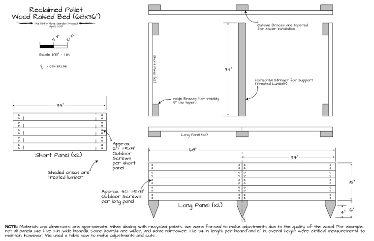 raised-bed-2D-plan