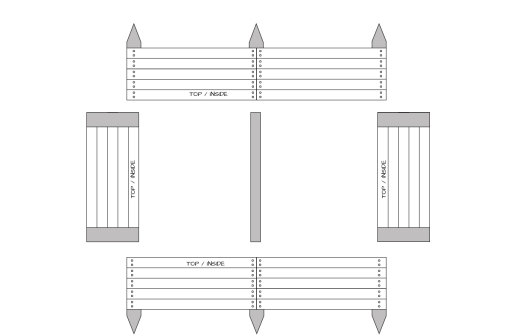raised-bed-2D_assy-prep