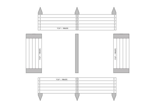 raised-bed-2D_assy-prep