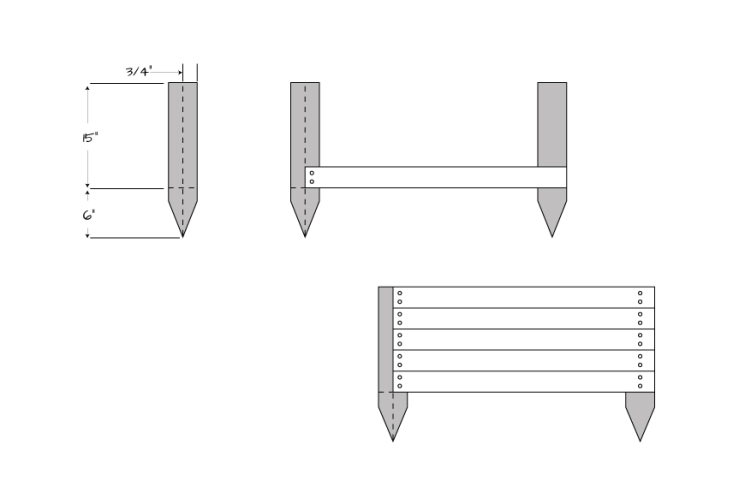 raised-bed-2D_long-panel-assembly-1