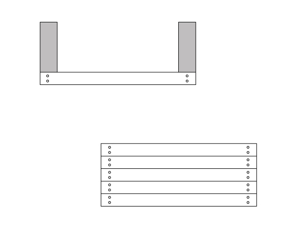 raised-bed-2D_short-panel-assembly