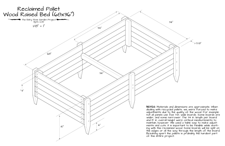 raised-bed-dimensions
